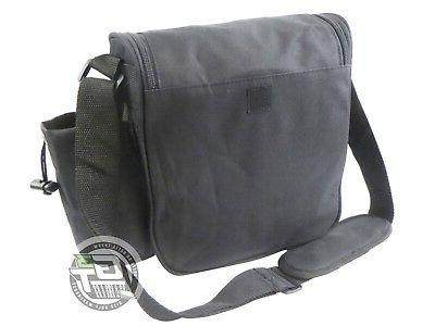 Discraft Disc Golf Bag Holds - BLACK