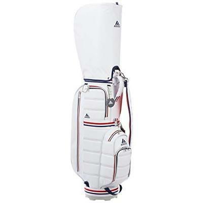 Adidas Golf Women Cart Type Light Weight Caddy Bag 2 AWT 23