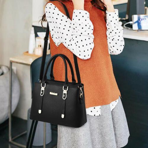Shoulder Bag Lady Purse