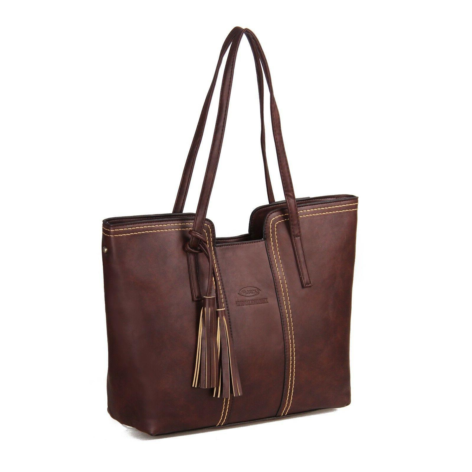 Women Bag Handbag Messenger