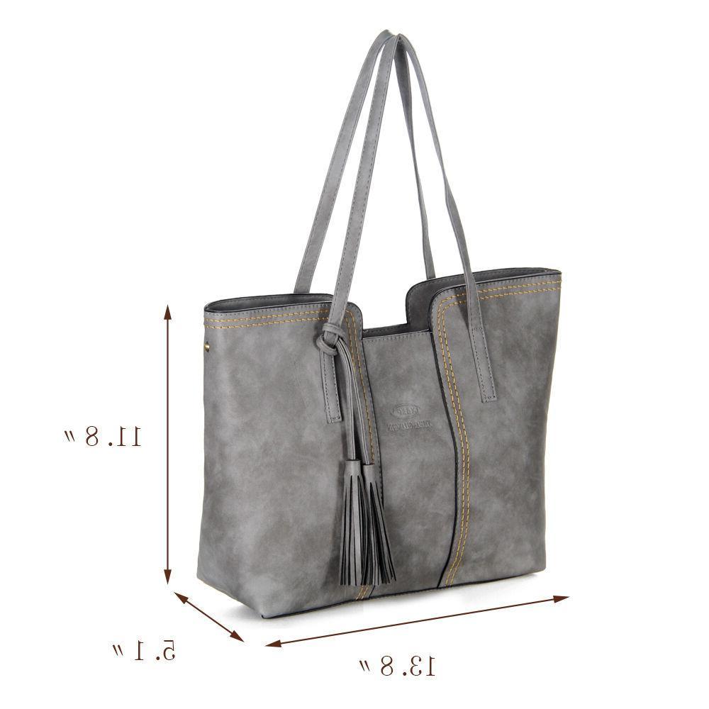 Women Bag Handbag Messenger T11