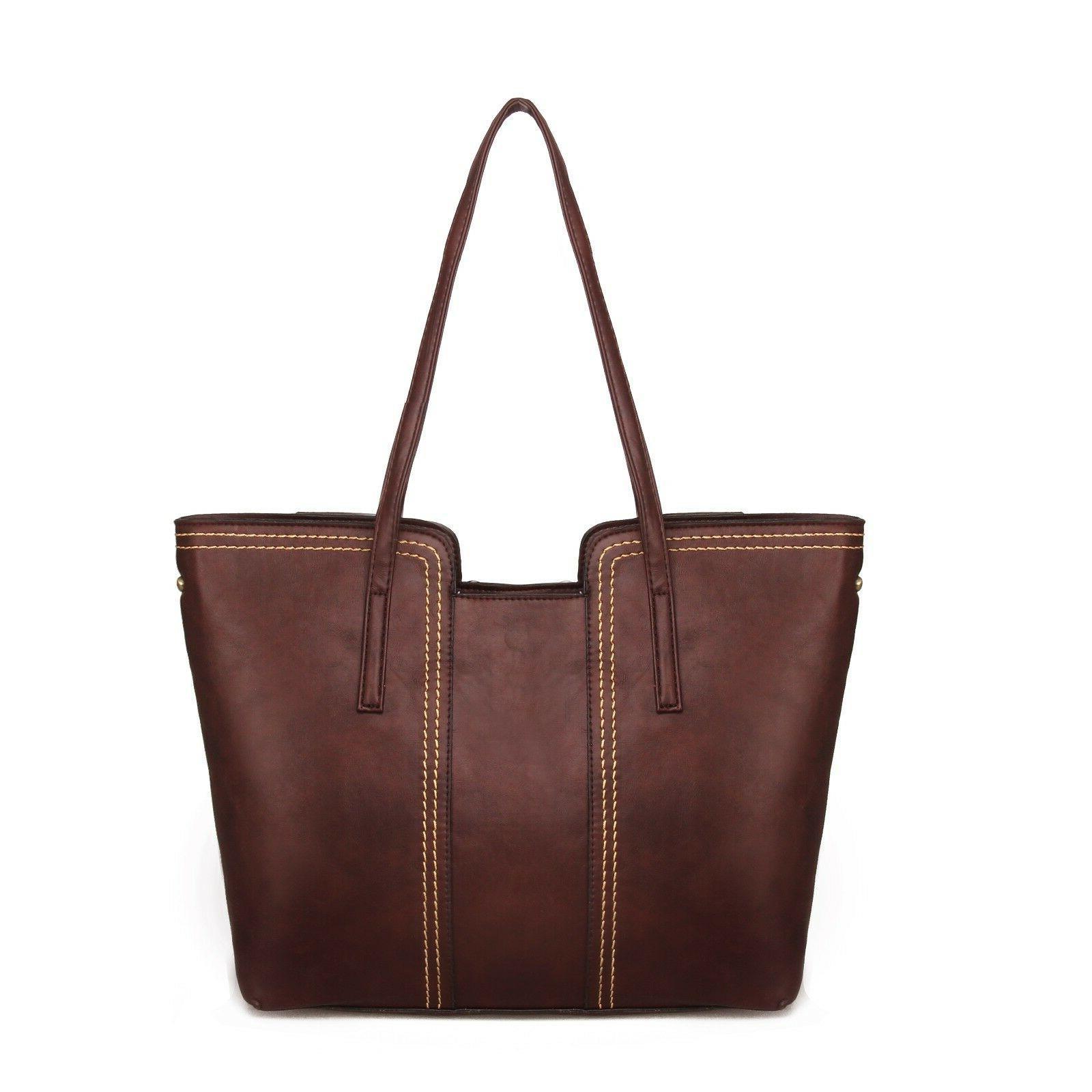 Women Handbag Messenger