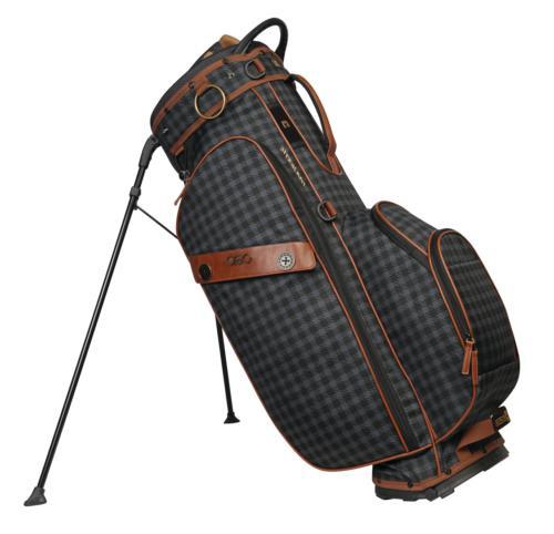 women s 2018 majestic golf stand bag