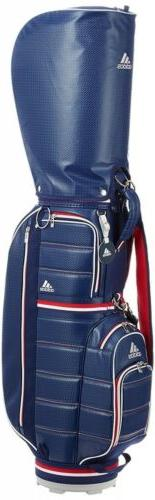Adidas Golf Women's Bag AWT23 inch From Japan