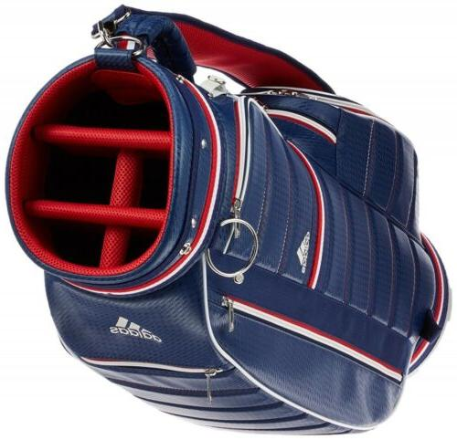 Adidas Bag Navy x inch From