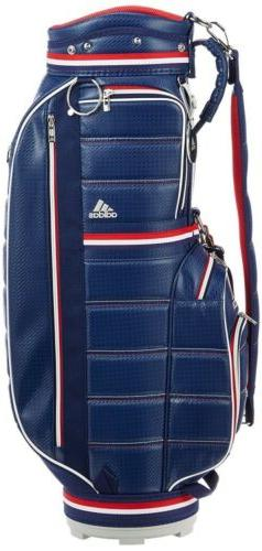 Adidas Women's Bag Navy 8.5 inch From