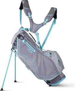 Sun Mountain Ladies 4.5 Ls Stand Golf Bag - Choose Color