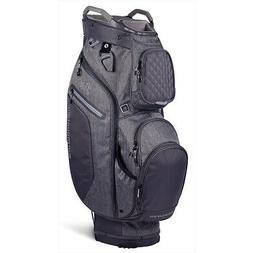 Sun Mountain Ladies Diva Cart Golf Bag - Choose Color