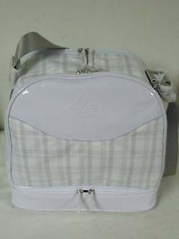 Adidas Lady Collection Accessory - Weekend Golf Tote