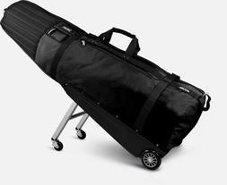 Sun Mountain Merdian Club Glider Travel Bag Black #20424