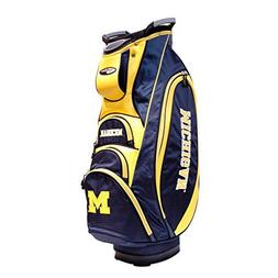 Michigan Wolverines Official NCAA 36 inch x 13 inch Victory