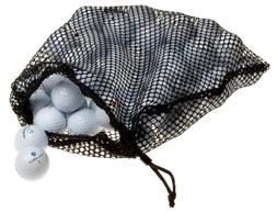 Callaway Mixed Recycled C-Grade Balls