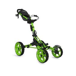 ClicGear Model 8 Push Cart