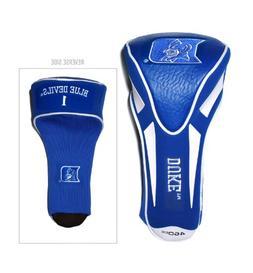 NCAA Duke Blue Devils Single Apex Golf Club Headcover