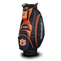 Team Golf NCAA Auburn University Tigers Victory Golf Cart Ba