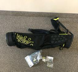 NEW! Scotty Cameron 2018 Club Golf Bag and Accessories