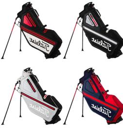 New 2018 Titleist Golf Players 4 StaDry Stand Bag U Pick Col