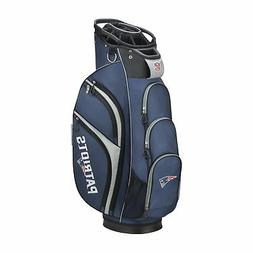 NEW - Wilson 2018 NFL Golf Cart Bag  TOP RATED!!!