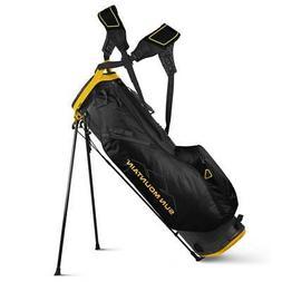 New 2019 Sun Mountain 2.5+ Golf Stand Bag
