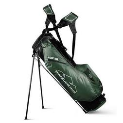 New 2019 Sun Mountain 2.5+ Golf Stand Bag  - CLOSEOUT