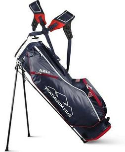 NEW 2019 Sun Mountain 2.5+ Stand Bag CHOOSE Color SALE!!!