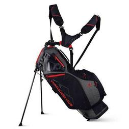 New 2019 Sun Mountain 4.5 LS 14-Way Golf Stand Bag