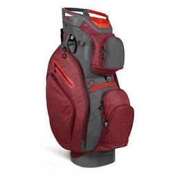 New 2019 Sun Mountain C-130 5-Way  Golf Bag  - CLOSEOUT