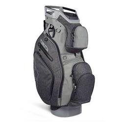 New 2019 Sun Mountain C-130 Golf Cart Bag  - CLOSEOUT