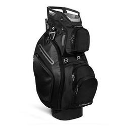 New 2019 Sun Mountain C-130  Cart Bag  - CLOSEOUT