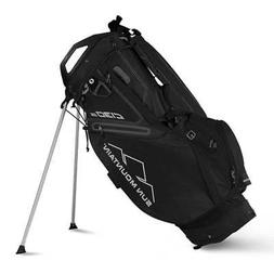New 2019 Sun Mountain C-130S Golf Stand Bag