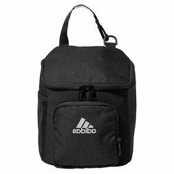 NEW 2019 ADIDAS COOLER BAG BLACK