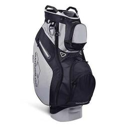 New 2019 Sun Mountain Phantom Golf Cart Bag