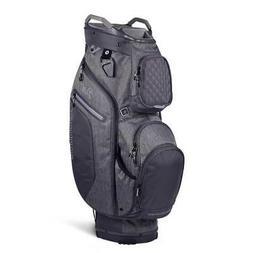 New 2019 Sun Mountain Women's Diva Golf Cart Bag  - CLOSEOUT