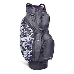 new 2019 women s starlet cart bag