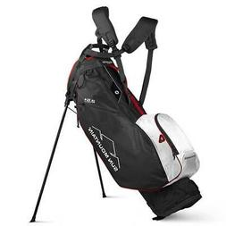 New 2020 Sun Mountain 2.5+ 14-Way Stand Bag