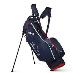 New 2020 Sun Mountain 2.5+ Stand Bag