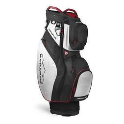 New 2020 Sun Mountain Phantom Cart Bag -