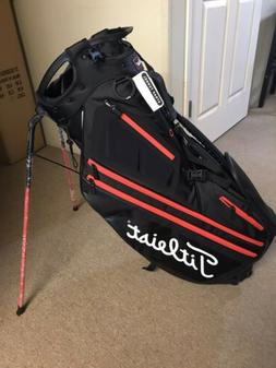New 2020 Titleist Players 14 Way Stand Bag