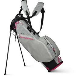 NEW Sun Mountain 2020 Womens 2.5+ Stand Bag CHOOSE Color SAL