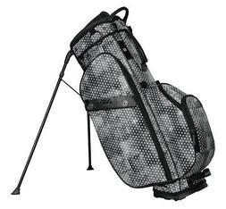 New Ogio Golf 2018 Women's Majestic Cart Bag 124064 - Polka