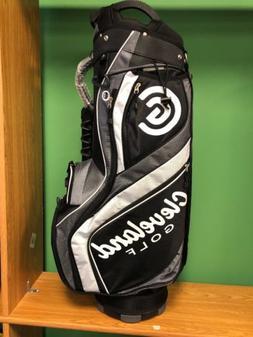 new golf 2019 cg light cart bag