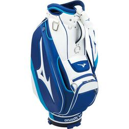 new golf 2020 tour staff mid bag