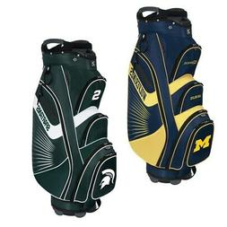 new golf bucket ii cooler cart bag