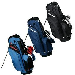 NEW Orlimar Golf SRX 7.4 Stand / Carry Bag 7-way Top - Pick