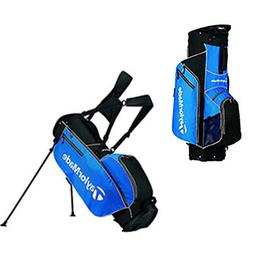 NEW TaylorMade Golf TM17 5.0 Bag - Pick Color & Stand or Car