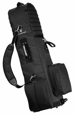 New Samsonite Golf Travel Cover 680 - 600d polyester bag hol