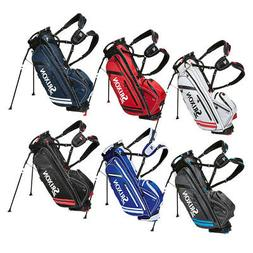 868627f0a16 NEW Golf Srixon Z-Four Stand Bag 4.5 lbs 11