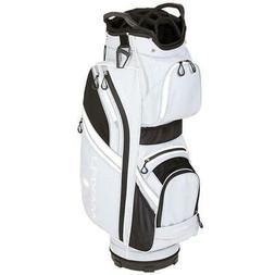 New Maxfli Honors Golf Club Cart Bag Mens 14-way Divider Top