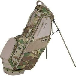 New PING Hoofer Multicam stand bag camo Free shipping