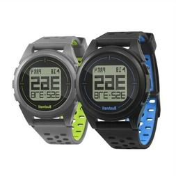 New in box Bushnell Ion 2 GPS Watch. Multiple Colors Availab